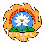 Sanggar Silaturahmi Pangastuti